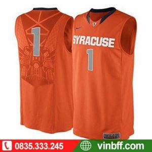 VIN  ☎ 0835333245 CAM KẾT CHẤT LƯỢNG VƯỢT TRỘI khi đặt Bộ quần áo bóng rổ Evenor tại VIN  với chi phí PHÙ HỢP