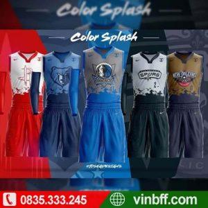 VIN  ☎ 0835333245 CAM KẾT CHẤT LƯỢNG VƯỢT TRỘI khi đặt Bộ quần áo bóng rổ Chlran tại VIN  với chi phí PHÙ HỢP