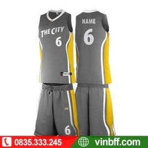 VIN  ☎ 0835333245 CAM KẾT CHẤT LƯỢNG VƯỢT TRỘI khi đặt Bộ quần áo bóng rổ betian tại VIN  với chi phí PHÙ HỢP