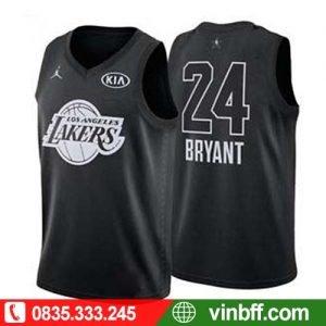 VIN  ☎ 0835333245 CAM KẾT CHẤT LƯỢNG VƯỢT TRỘI khi đặt Bộ quần áo bóng rổ Becvid tại VIN  với chi phí PHÙ HỢP