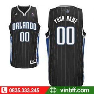 VIN  ☎ 0835333245 CAM KẾT CHẤT LƯỢNG VƯỢT TRỘI khi đặt Bộ quần áo bóng rổ Jenbie tại VIN  với chi phí PHÙ HỢP