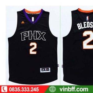 VIN  ☎ 0835333245 CAM KẾT CHẤT LƯỢNG VƯỢT TRỘI khi đặt Bộ quần áo bóng rổ ChlMax tại VIN  với chi phí PHÙ HỢP