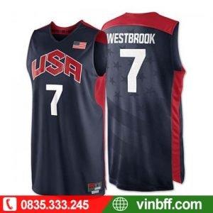 VIN  ☎ 0835333245 CAM KẾT CHẤT LƯỢNG VƯỢT TRỘI khi đặt Bộ quần áo bóng rổ LibJoe tại VIN  với chi phí PHÙ HỢP