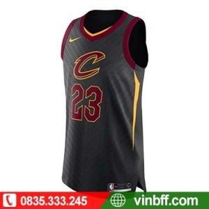 VIN  ☎ 0835333245 CAM KẾT CHẤT LƯỢNG VƯỢT TRỘI khi đặt Bộ quần áo bóng rổ Shaark tại VIN  với chi phí PHÙ HỢP