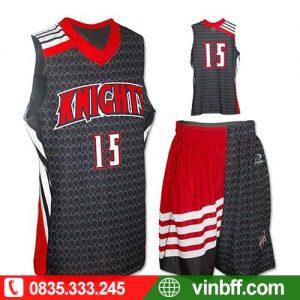 VIN  ☎ 0835333245 CAM KẾT CHẤT LƯỢNG VƯỢT TRỘI khi đặt Bộ quần áo bóng rổ katark tại VIN  với chi phí PHÙ HỢP
