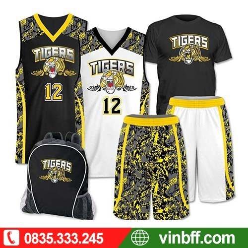 VIN  ☎ 0835333245 CAM KẾT CHẤT LƯỢNG VƯỢT TRỘI khi đặt Bộ quần áo bóng rổ Laulan tại VIN  với chi phí PHÙ HỢP