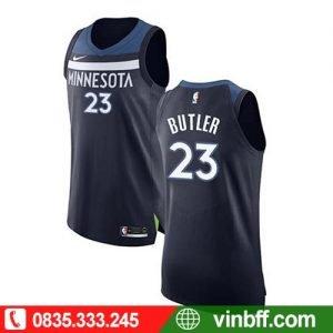 VIN  ☎ 0835333245 CAM KẾT CHẤT LƯỢNG VƯỢT TRỘI khi đặt Bộ quần áo bóng rổ Madeph tại VIN  với chi phí PHÙ HỢP