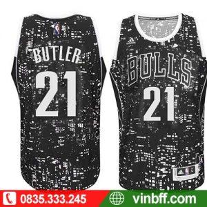 VIN  ☎ 0835333245 CAM KẾT CHẤT LƯỢNG VƯỢT TRỘI khi đặt Bộ quần áo bóng rổ cheTom tại VIN  với chi phí PHÙ HỢP