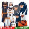 VIN  ☎ 0835333245 CAM KẾT CHẤT LƯỢNG VƯỢT TRỘI khi đặt Bộ quần áo bóng rổ Imoher tại VIN  với chi phí PHÙ HỢP
