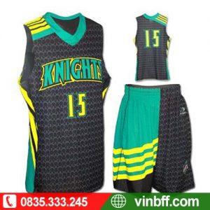 VIN  ☎ 0835333245 CAM KẾT CHẤT LƯỢNG VƯỢT TRỘI khi đặt Bộ quần áo bóng rổ Rebran tại VIN  với chi phí PHÙ HỢP