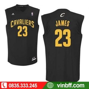 VIN  ☎ 0835333245 CAM KẾT CHẤT LƯỢNG VƯỢT TRỘI khi đặt Bộ quần áo bóng rổ Megael tại VIN  với chi phí PHÙ HỢP