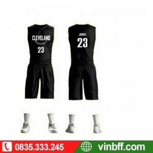VIN  ☎ 0835333245 CAM KẾT CHẤT LƯỢNG VƯỢT TRỘI khi đặt Bộ quần áo bóng rổ Megnry tại VIN  với chi phí PHÙ HỢP