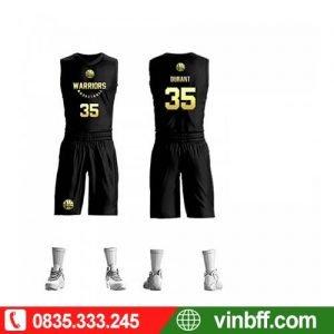 VIN  ☎ 0835333245 CAM KẾT CHẤT LƯỢNG VƯỢT TRỘI khi đặt Bộ quần áo bóng rổ Daiott tại VIN  với chi phí PHÙ HỢP