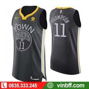 VIN  ☎ 0835333245 CAM KẾT CHẤT LƯỢNG VƯỢT TRỘI khi đặt Bộ quần áo bóng rổ kayony tại VIN  với chi phí PHÙ HỢP
