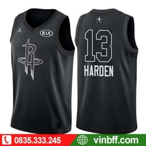 VIN  ☎ 0835333245 CAM KẾT CHẤT LƯỢNG VƯỢT TRỘI khi đặt Bộ quần áo bóng rổ Lautan tại VIN  với chi phí PHÙ HỢP