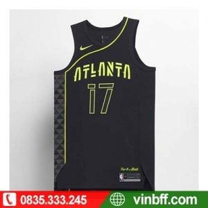 VIN  ☎ 0835333245 CAM KẾT CHẤT LƯỢNG VƯỢT TRỘI khi đặt Bộ quần áo bóng rổ Naoinn tại VIN  với chi phí PHÙ HỢP