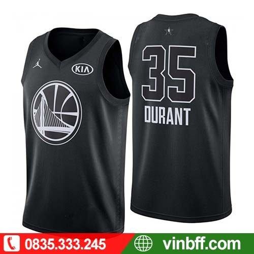 VIN  ☎ 0835333245 CAM KẾT CHẤT LƯỢNG VƯỢT TRỘI khi đặt Bộ quần áo bóng rổ Ciaron tại VIN  với chi phí PHÙ HỢP
