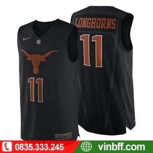 VIN  ☎ 0835333245 CAM KẾT CHẤT LƯỢNG VƯỢT TRỘI khi đặt Bộ quần áo bóng rổ emiohn tại VIN  với chi phí PHÙ HỢP