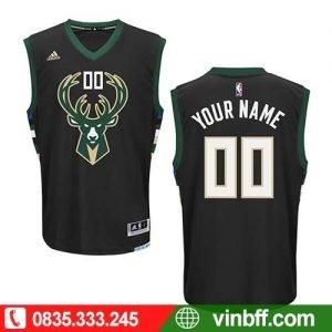 VIN  ☎ 0835333245 CAM KẾT CHẤT LƯỢNG VƯỢT TRỘI khi đặt Bộ quần áo bóng rổ ellter tại VIN  với chi phí PHÙ HỢP