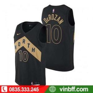 VIN  ☎ 0835333245 CAM KẾT CHẤT LƯỢNG VƯỢT TRỘI khi đặt Bộ quần áo bóng rổ Alieph tại VIN  với chi phí PHÙ HỢP