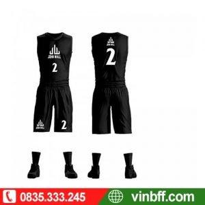 VIN  ☎ 0835333245 CAM KẾT CHẤT LƯỢNG VƯỢT TRỘI khi đặt Bộ quần áo bóng rổ Racinn tại VIN  với chi phí PHÙ HỢP