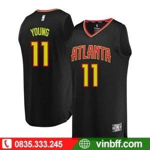 VIN  ☎ 0835333245 CAM KẾT CHẤT LƯỢNG VƯỢT TRỘI khi đặt Bộ quần áo bóng rổ Ashece tại VIN  với chi phí PHÙ HỢP