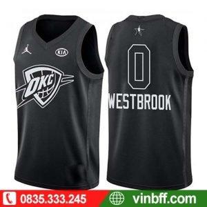 VIN  ☎ 0835333245 CAM KẾT CHẤT LƯỢNG VƯỢT TRỘI khi đặt Bộ quần áo bóng rổ Annvid tại VIN  với chi phí PHÙ HỢP