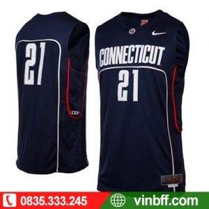 VIN  ☎ 0835333245 CAM KẾT CHẤT LƯỢNG VƯỢT TRỘI khi đặt Bộ quần áo bóng rổ Ameiam tại VIN  với chi phí PHÙ HỢP