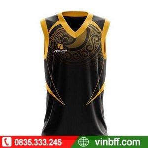 VIN  ☎ 0835333245 CAM KẾT CHẤT LƯỢNG VƯỢT TRỘI khi đặt Bộ quần áo bóng rổ caiark tại VIN  với chi phí PHÙ HỢP