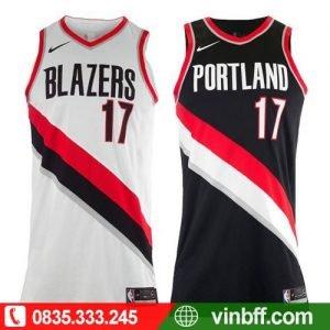 VIN  ☎ 0835333245 CAM KẾT CHẤT LƯỢNG VƯỢT TRỘI khi đặt Bộ quần áo bóng rổ phoike tại VIN  với chi phí PHÙ HỢP
