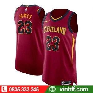 VIN  ☎ 0835333245 CAM KẾT CHẤT LƯỢNG VƯỢT TRỘI khi đặt Bộ quần áo bóng rổ Isainn tại VIN  với chi phí PHÙ HỢP