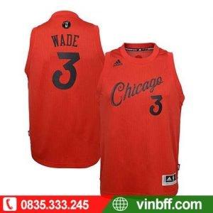 VIN  ☎ 0835333245 CAM KẾT CHẤT LƯỢNG VƯỢT TRỘI khi đặt Bộ quần áo bóng rổ aleohn tại VIN  với chi phí PHÙ HỢP