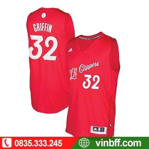 VIN  ☎ 0835333245 CAM KẾT CHẤT LƯỢNG VƯỢT TRỘI khi đặt Bộ quần áo bóng rổ Jenmmy tại VIN  với chi phí PHÙ HỢP