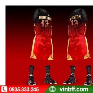 VIN  ☎ 0835333245 CAM KẾT CHẤT LƯỢNG VƯỢT TRỘI khi đặt Bộ quần áo bóng rổ caiert tại VIN  với chi phí PHÙ HỢP
