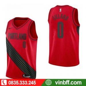 VIN  ☎ 0835333245 CAM KẾT CHẤT LƯỢNG VƯỢT TRỘI khi đặt Bộ quần áo bóng rổ katiam tại VIN  với chi phí PHÙ HỢP