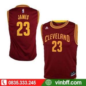 VIN  ☎ 0835333245 CAM KẾT CHẤT LƯỢNG VƯỢT TRỘI khi đặt Bộ quần áo bóng rổ jasdan tại VIN  với chi phí PHÙ HỢP