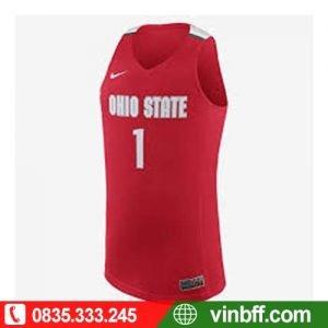 VIN  ☎ 0835333245 CAM KẾT CHẤT LƯỢNG VƯỢT TRỘI khi đặt Bộ quần áo bóng rổ betlay tại VIN  với chi phí PHÙ HỢP