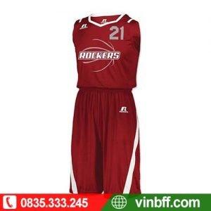 VIN  ☎ 0835333245 CAM KẾT CHẤT LƯỢNG VƯỢT TRỘI khi đặt Bộ quần áo bóng rổ oliSam tại VIN  với chi phí PHÙ HỢP