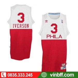 VIN  ☎ 0835333245 CAM KẾT CHẤT LƯỢNG VƯỢT TRỘI khi đặt Bộ quần áo bóng rổ Kircob tại VIN  với chi phí PHÙ HỢP