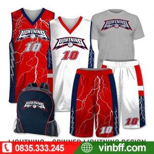 VIN  ☎ 0835333245 CAM KẾT CHẤT LƯỢNG VƯỢT TRỘI khi đặt Bộ quần áo bóng rổ VicTom tại VIN  với chi phí PHÙ HỢP