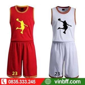VIN  ☎ 0835333245 CAM KẾT CHẤT LƯỢNG VƯỢT TRỘI khi đặt Bộ quần áo bóng rổ Aimrry tại VIN  với chi phí PHÙ HỢP