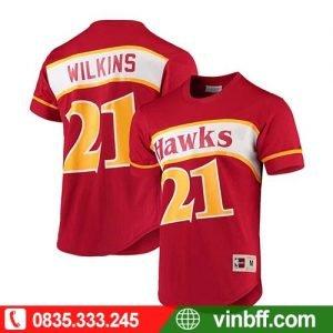 VIN  ☎ 0835333245 CAM KẾT CHẤT LƯỢNG VƯỢT TRỘI khi đặt Bộ quần áo bóng rổ ellrew tại VIN  với chi phí PHÙ HỢP