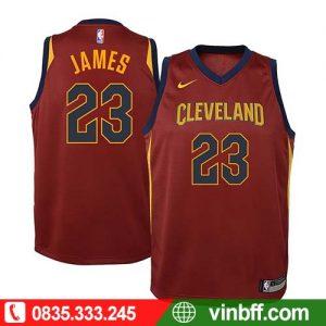 VIN  ☎ 0835333245 CAM KẾT CHẤT LƯỢNG VƯỢT TRỘI khi đặt Bộ quần áo bóng rổ Gemrry tại VIN  với chi phí PHÙ HỢP