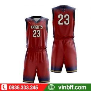 VIN  ☎ 0835333245 CAM KẾT CHẤT LƯỢNG VƯỢT TRỘI khi đặt Bộ quần áo bóng rổ Imotan tại VIN  với chi phí PHÙ HỢP