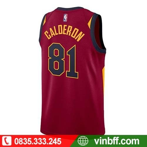 VIN  ☎ 0835333245 CAM KẾT CHẤT LƯỢNG VƯỢT TRỘI khi đặt Bộ quần áo bóng rổ AliMax tại VIN  với chi phí PHÙ HỢP