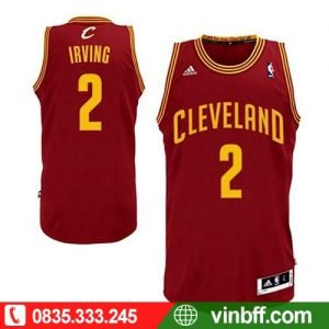 VIN  ☎ 0835333245 CAM KẾT CHẤT LƯỢNG VƯỢT TRỘI khi đặt Bộ quần áo bóng rổ Jenfie tại VIN  với chi phí PHÙ HỢP
