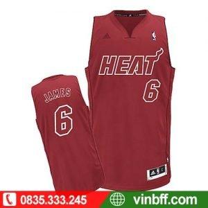 VIN  ☎ 0835333245 CAM KẾT CHẤT LƯỢNG VƯỢT TRỘI khi đặt Bộ quần áo bóng rổ Samcas tại VIN  với chi phí PHÙ HỢP