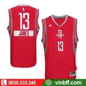 VIN  ☎ 0835333245 CAM KẾT CHẤT LƯỢNG VƯỢT TRỘI khi đặt Bộ quần áo bóng rổ Reblly tại VIN  với chi phí PHÙ HỢP
