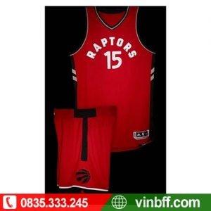 VIN  ☎ 0835333245 CAM KẾT CHẤT LƯỢNG VƯỢT TRỘI khi đặt Bộ quần áo bóng rổ cheard tại VIN  với chi phí PHÙ HỢP