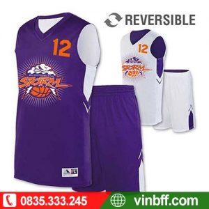 VIN  ☎ 0835333245 CAM KẾT CHẤT LƯỢNG VƯỢT TRỘI khi đặt Bộ quần áo bóng rổ Megcar tại VIN  với chi phí PHÙ HỢP